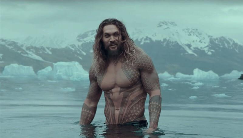 Aquaman Türkçe Dublaj Indir 1080p Hd Indirinco