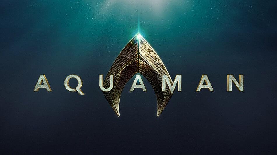 Aquaman Türkçe Dublaj indir