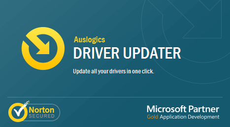 Photo of Auslogics Driver Updater indir – Full – Driver Güncelleme
