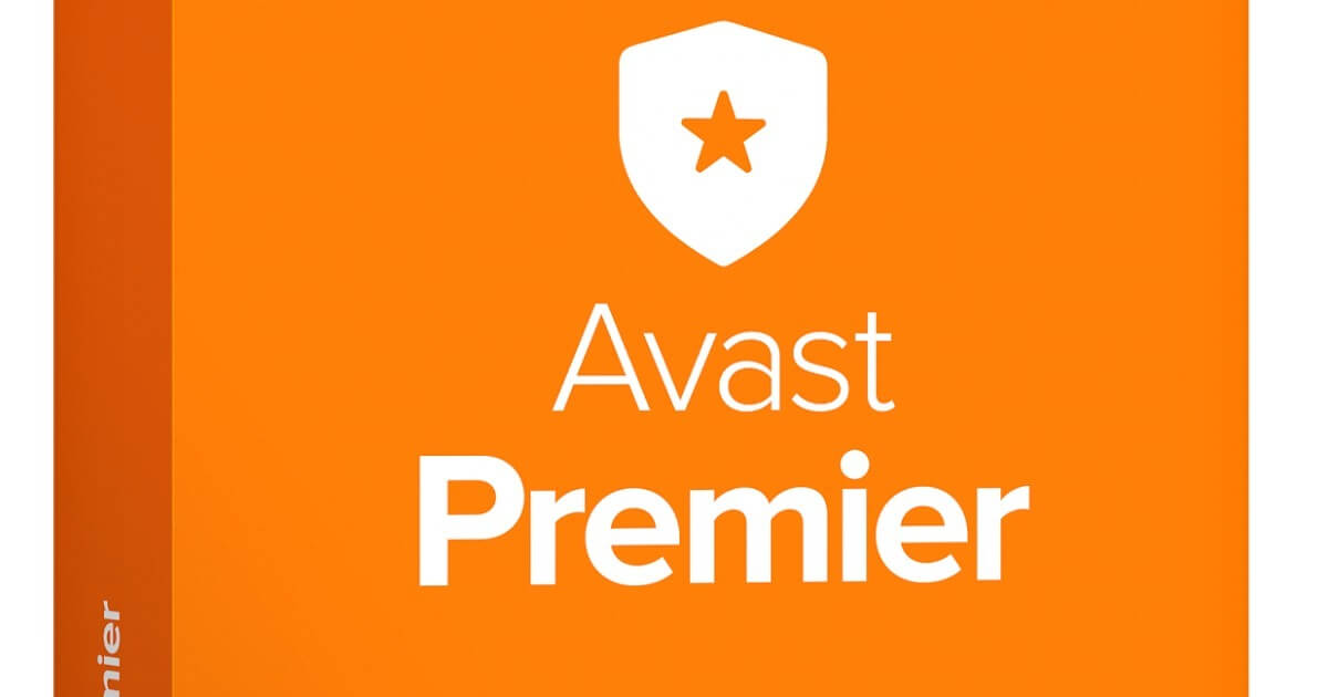 Photo of Avast Premier indir – Full Türkçe (2018)