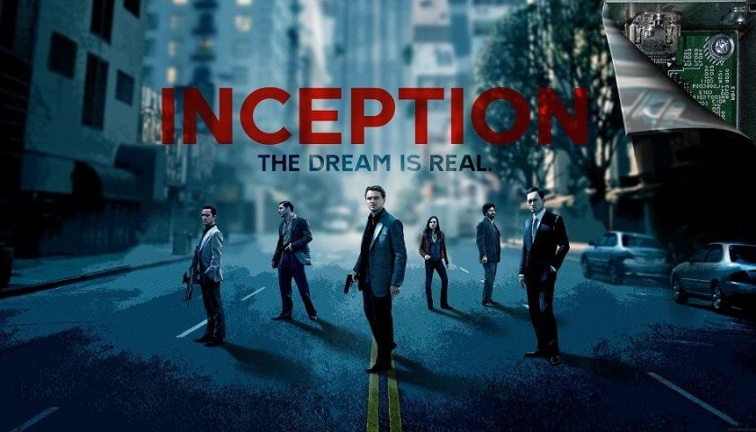 Photo of Başlangıç – Inception İndir – TR Dublaj Full HD 1080P