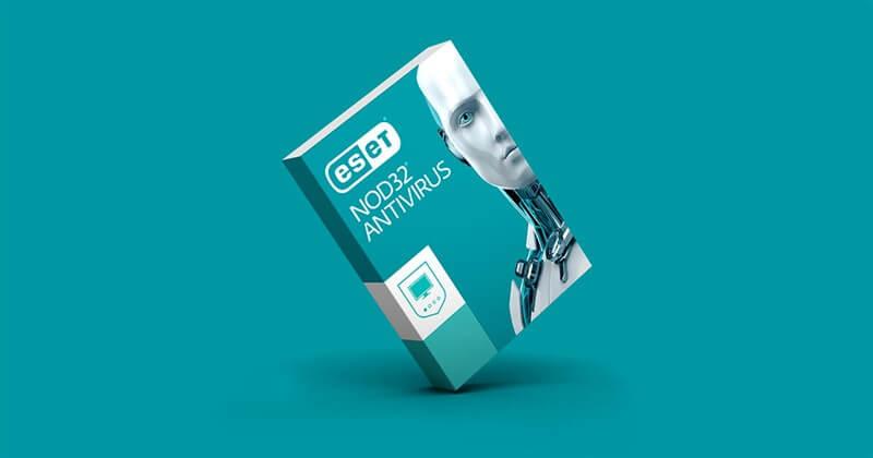 Photo of ESET NOD32 Antivirüs indir – Full Katılımsız v13