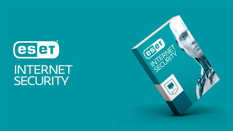 Eset Internet Security Full indir