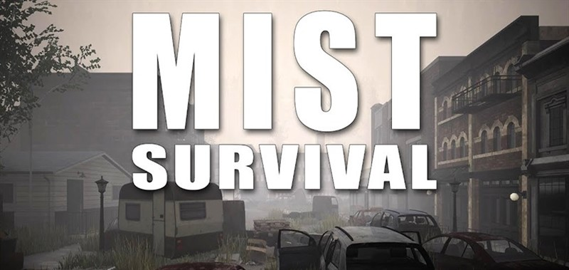 Mist Survival Full indir