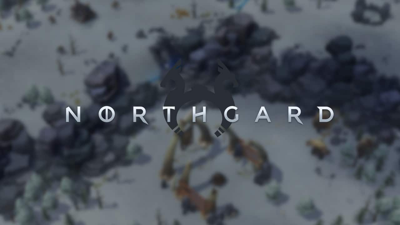 Photo of Northgard indir – Full Türkçe + DLC