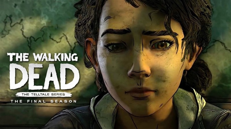 Photo of The Walking Dead The Final Season Episode 2 İndir – Full PC