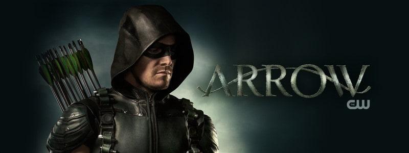 Photo of Arrow 7. Sezon Tüm Bölümleri indir – Türkçe Altyazılı