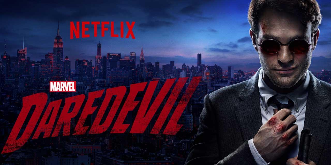 Daredevil 3. Sezon Tüm Bölümler indir