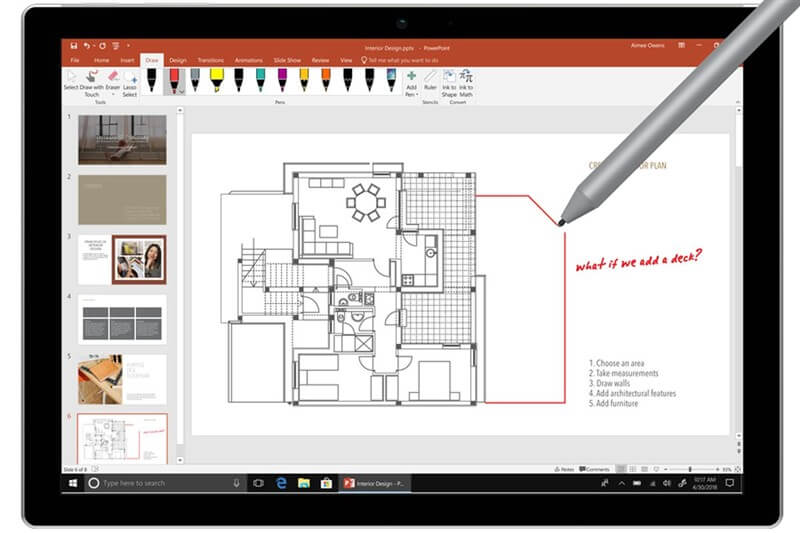 Microsoft Office 2019 indir - Full Türkçe (x32-x64) | İndirin co