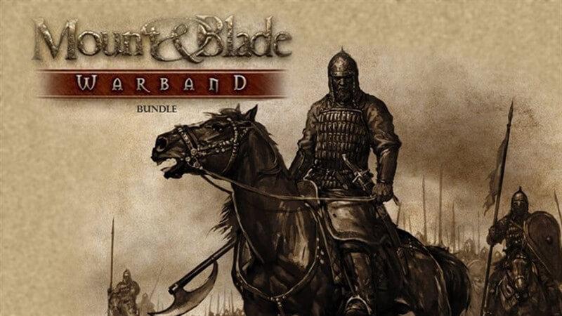 Photo of Mount & Blade Warband indir – Full Türkçe
