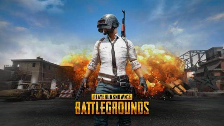 Photo of PUBG MOBILE Apk İndir – Full Android v0.17.0