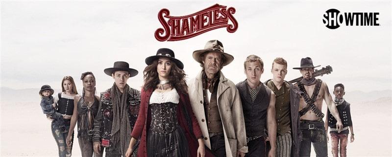 Shameless 9. Sezon Tüm Bölümleri indir