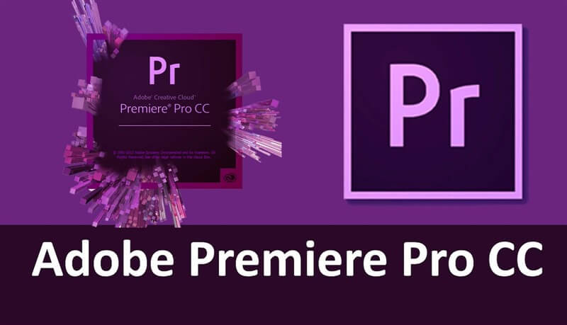 Photo of Adobe Premiere Pro CC 2019 indir – Full v13.1.3.42