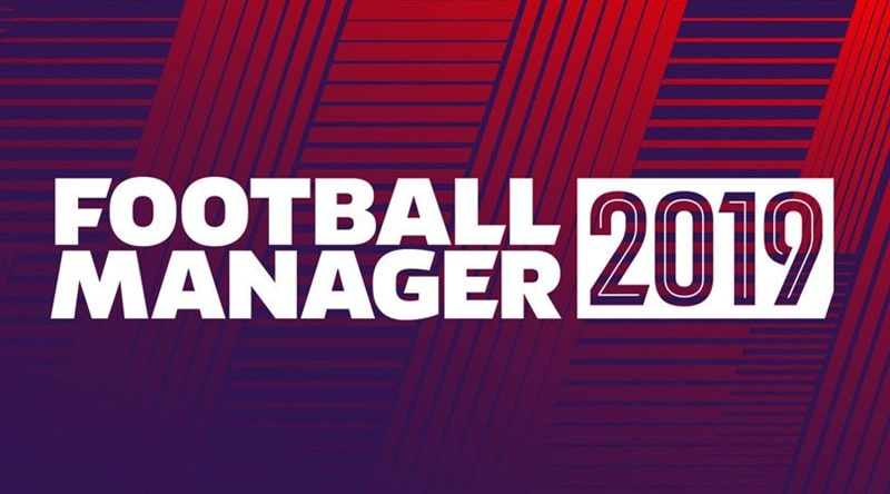 Photo of Football Manager 2019 Mobile Full Apk indir – v10.2.4