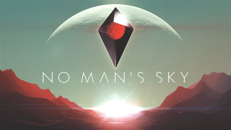 No Man's Sky Full indir