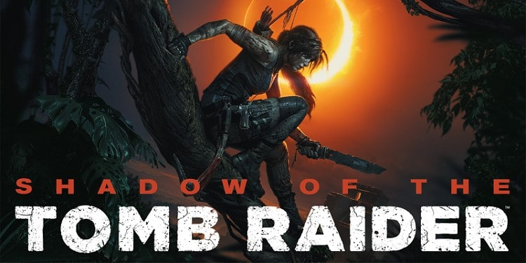 Photo of Shadow of the Tomb Raider indir – Full PC + 19 DLC