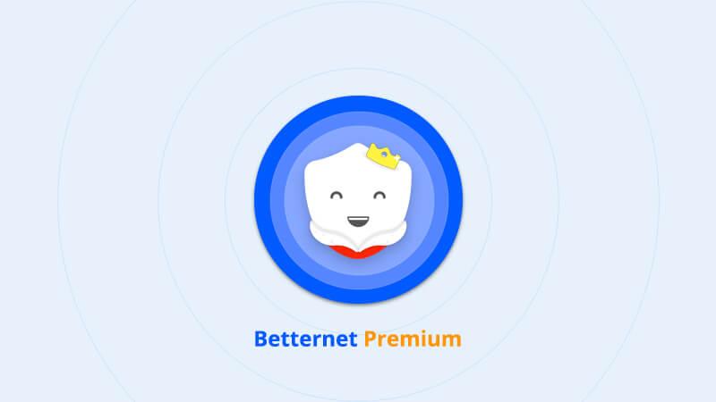 Photo of Betternet Premium VPN indir – Full Sınırsız Ücretsiz