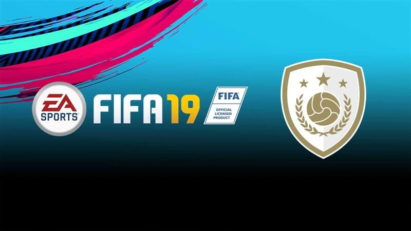 Photo of Fifa 19 Transfer Yaması indir – Güncel Kadrolar