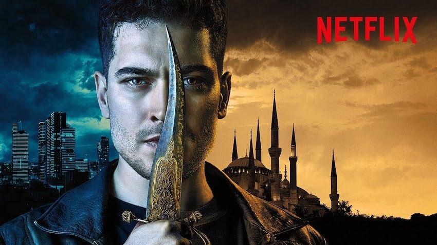 Photo of Hakan: Muhafız – The Protector indir 1. Sezon Tüm Bölümler