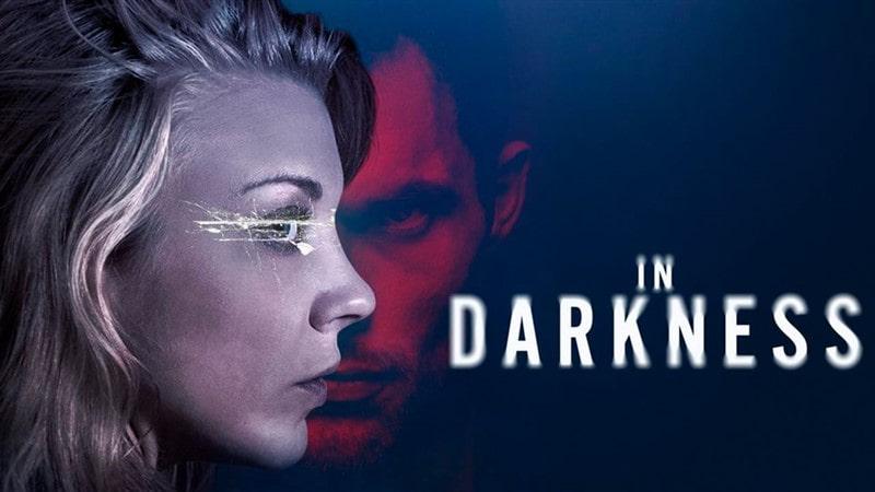 Karanlıkta - In Darkness Türkçe Dublaj indir