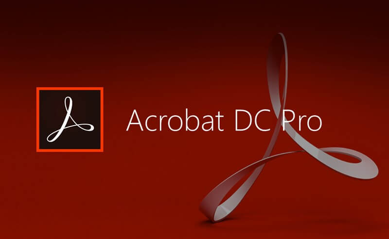 Photo of Adobe Acrobat Pro DC indir – Full Türkçe 2019