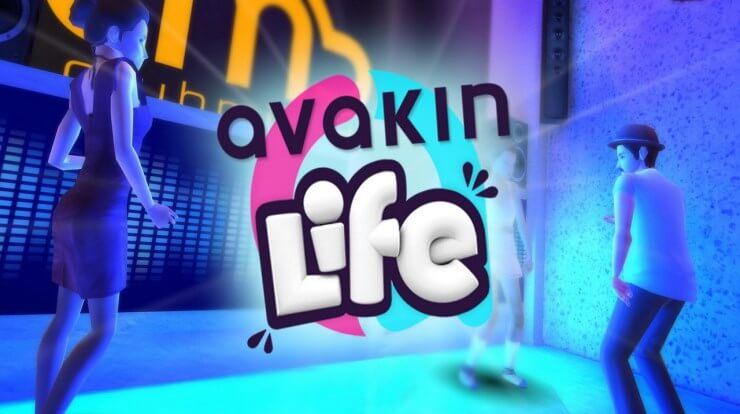 Photo of Avakin Life Apk indir – Hileli Mod v1.034.01