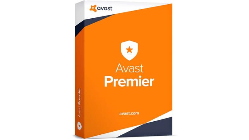 Photo of Avast Premier 2019 indir – Full Türkçe Ücretsiz