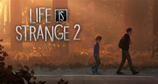 Life is Strange Episode 1 indir