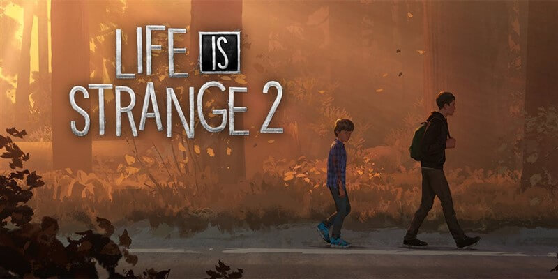 Photo of Life is Strange Episode 1 indir – Full PC