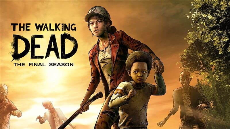 Photo of The Walking Dead The Final Season Episode 3 indir – Full PC