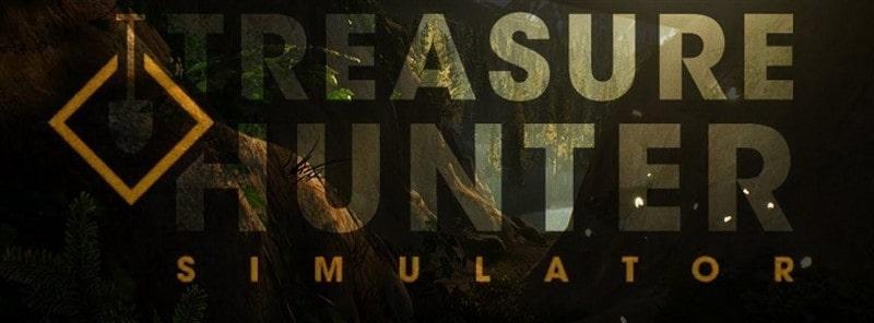 Treasure Hunter Simulator indir