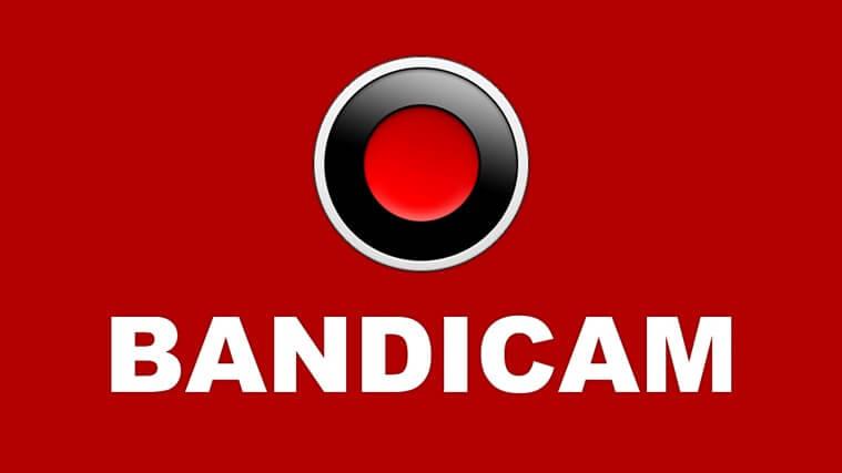 Photo of Bandicam Full indir – Tam Sürüm Ekran ve Oyun Kaydedici