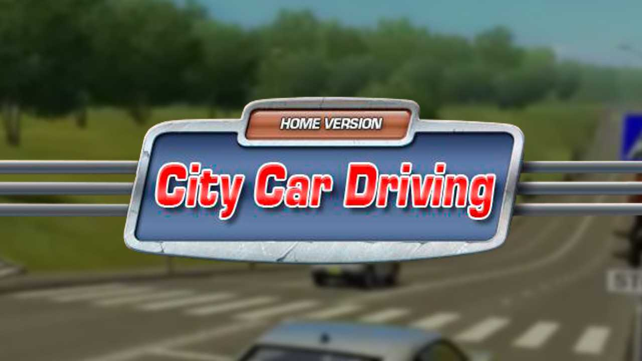 Photo of City Car Driving indir – Full Türkçe Son Sürüm