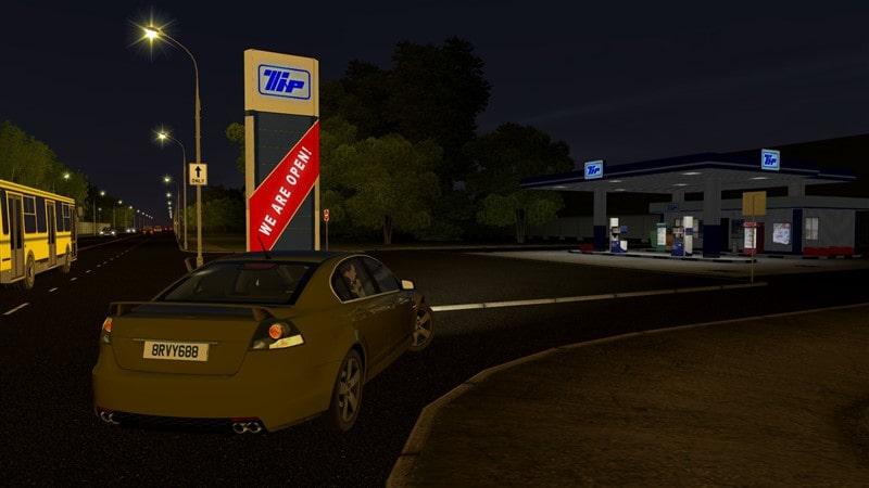 City Car Driving indir