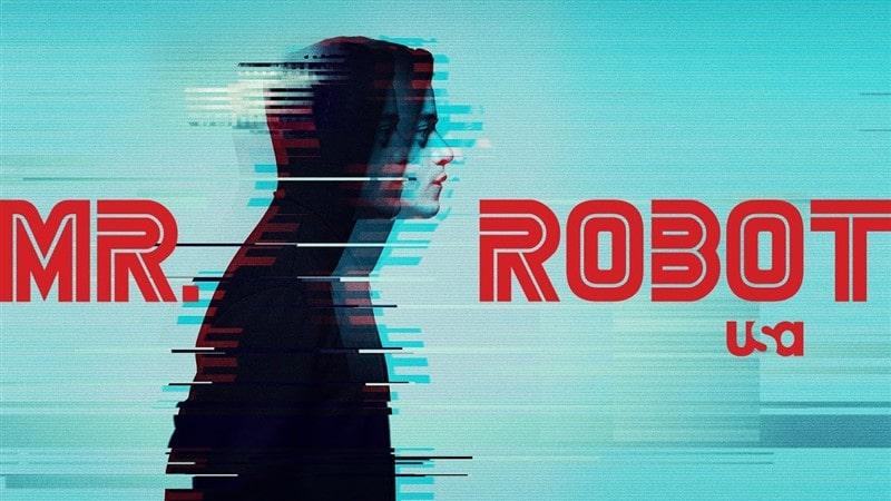 Mr. Robot 1-2-3 Tüm Sezon ve Bölümler Türkçe Dublaj indir