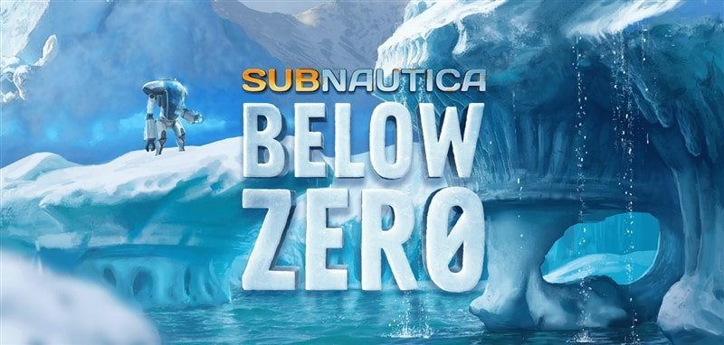Photo of Subnautica Below Zero indir – Full PC