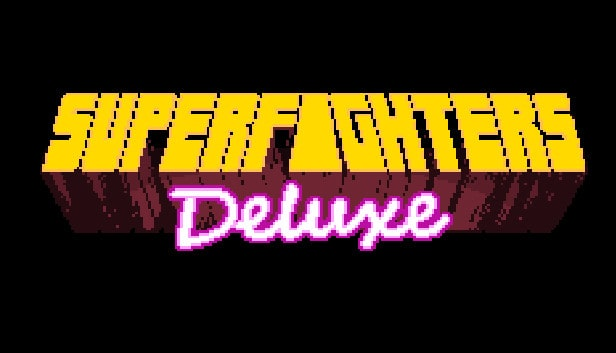 Photo of Superfighters Deluxe Full indirin – Ücretsiz PC