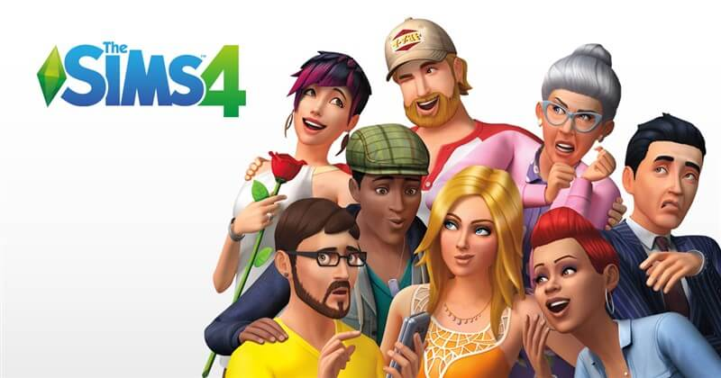 Photo of The Sims 4 indir – Full Türkçe + Tüm DLC [Deluxe Edition]