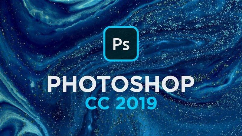 PHOTOSHOP CC 2019 ile ilgili görsel sonucu