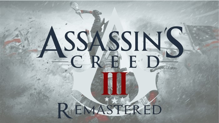 Photo of Assassin's Creed 3 Remastered indir – Full PC