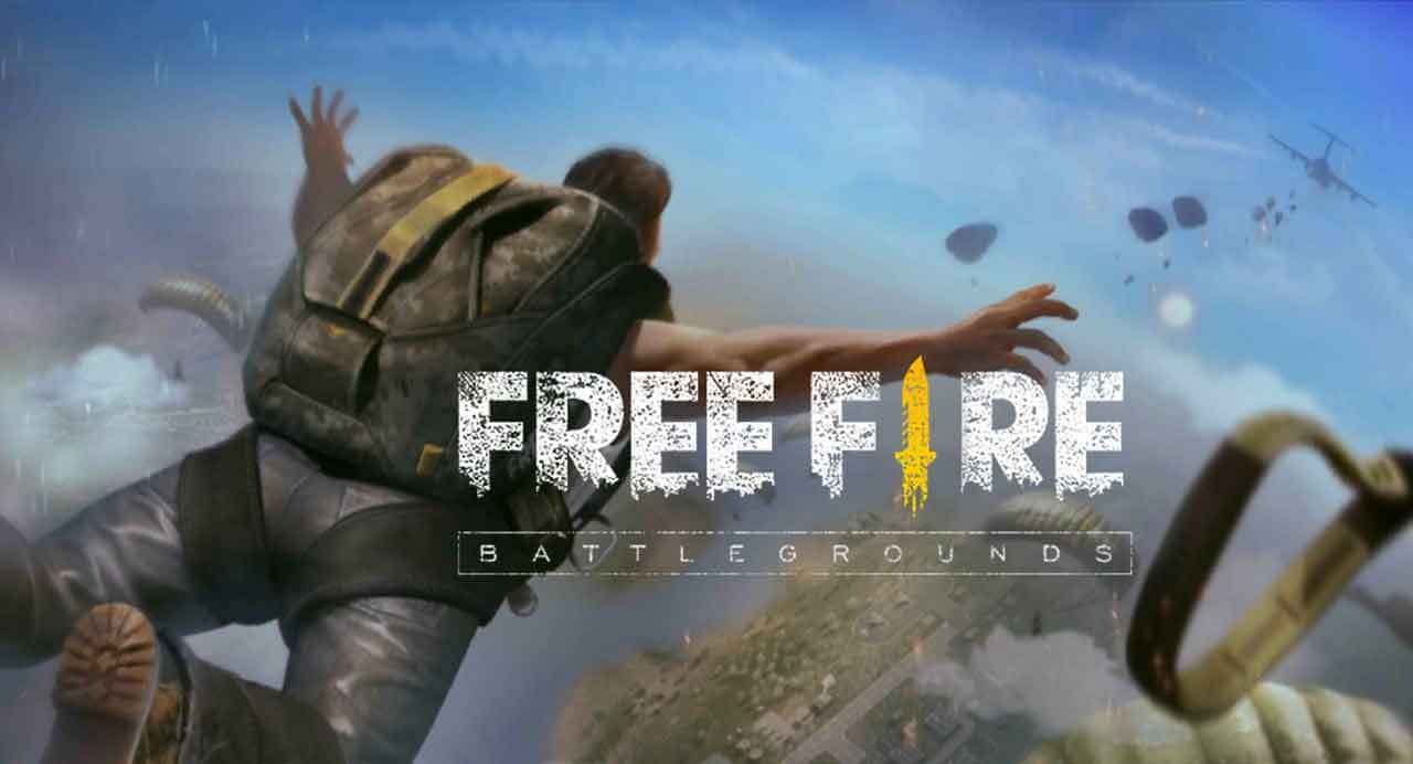 Photo of Garena Free Fire Apk indir – Mega Mod Hileli v1.44.0