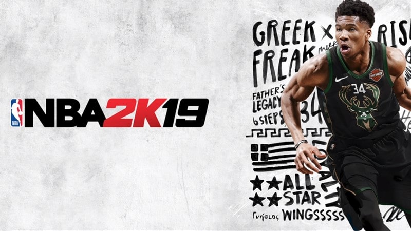 Photo of NBA 2K19 Apk indir – Sınırsız VC (Para) Hileli Mod v52.0.1