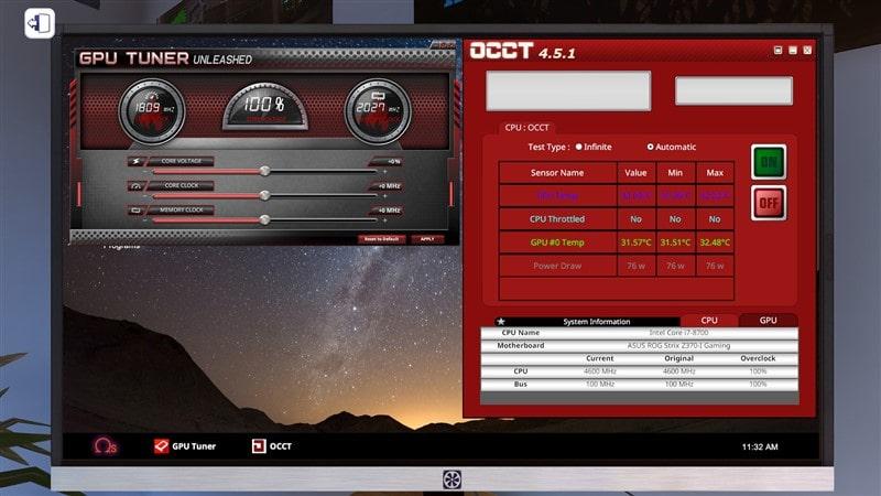 PC Building Simulator Full indir