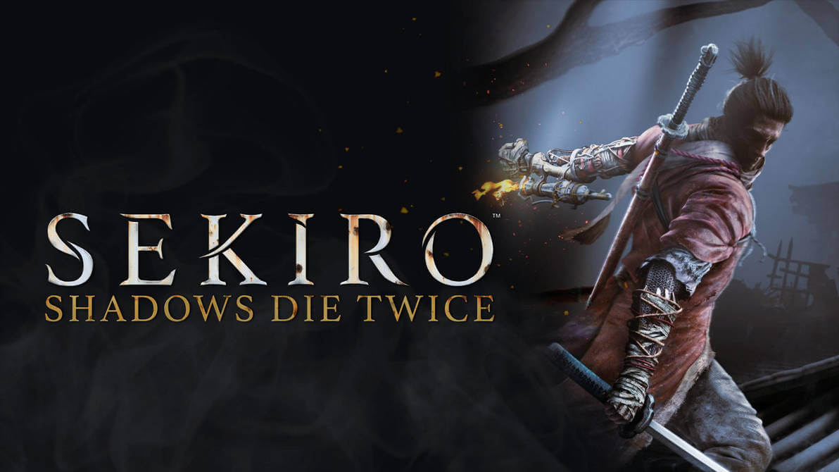 Photo of Sekiro Shadows Die Twice Full indir – PC