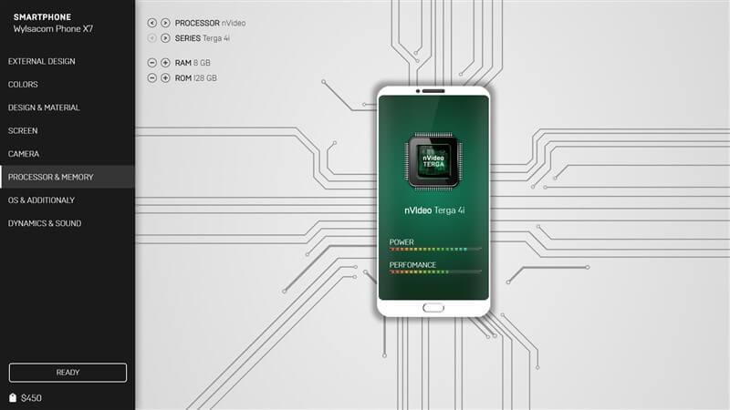 Smartphone Tycoon Full indir