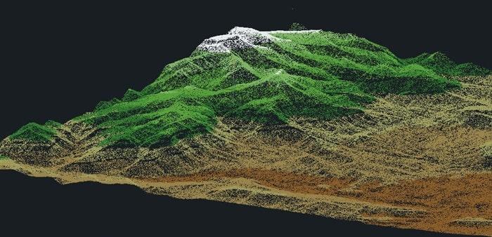 AutoCad Map 3D 2020 Full İndir