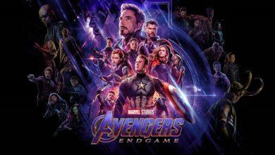 Photo of Avengers Endgame – Yenilmezler 4 Türkçe Dublaj İndir 1080P