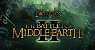 The Lord Of The Rings The Battle For Middle Earth 2 Full indir