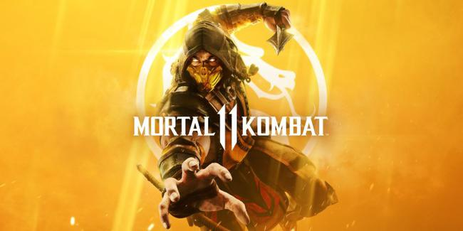 Photo of Mortal Kombat 11 Full İndir – Premium Edition