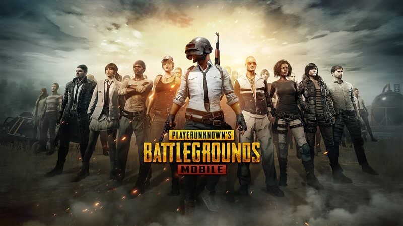 Photo of PUBG Mobile Hile İndir – Aim – WallHack (God Mode)